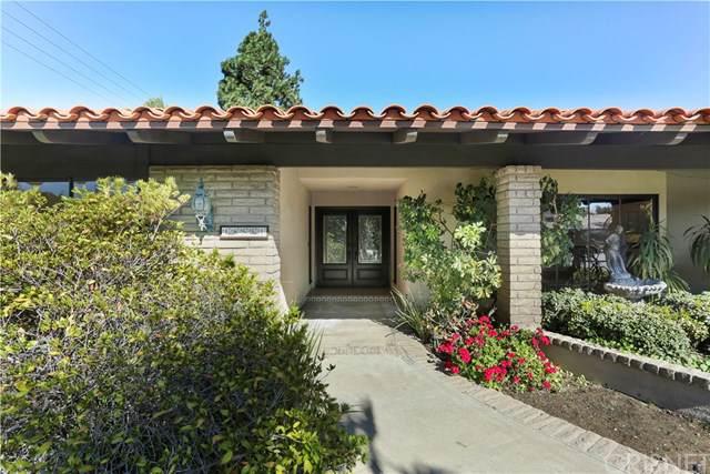 18551 Via Bravo, Villa Park, CA 92861 (#SR20025978) :: Better Living SoCal