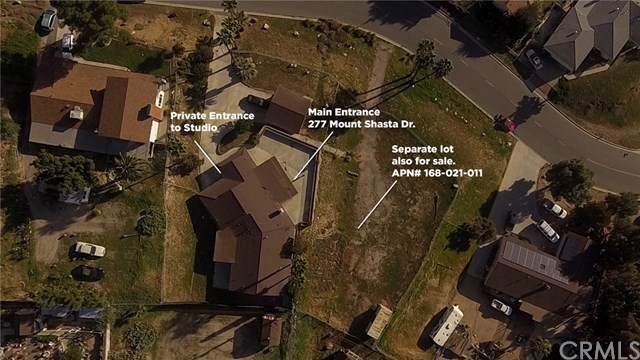 277 Mount Shasta Drive, Norco, CA 92860 (#CV20026145) :: RE/MAX Masters