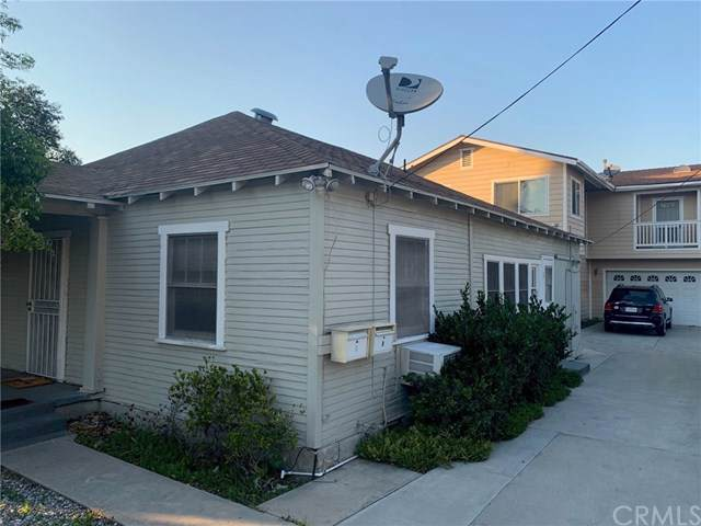 24668 Stewart Street, Loma Linda, CA 92354 (#EV20027727) :: The Costantino Group | Cal American Homes and Realty