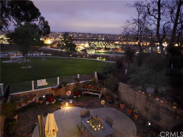 143 Matisse Circle, Aliso Viejo, CA 92656 (#CV20027678) :: The Marelly Group   Compass