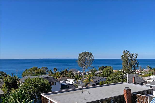 450 Radcliffe Court, Laguna Beach, CA 92651 (#OC20027828) :: Doherty Real Estate Group