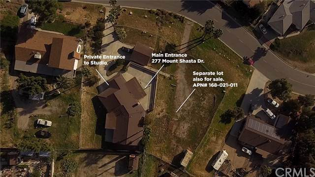 0 Mount Shasta Dr., Norco, CA  (#CV20027760) :: RE/MAX Masters