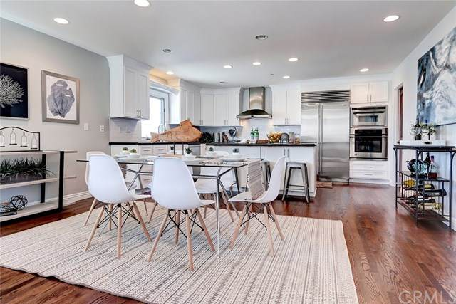 425 36th Place, Manhattan Beach, CA 90266 (#SB20027379) :: RE/MAX Empire Properties