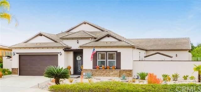 1961 James Gaynor Street, Fallbrook, CA 92028 (#TR20027915) :: Case Realty Group