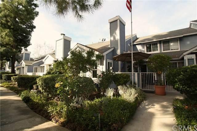 633 Alder Lane, Walnut, CA 91789 (#IG20026748) :: Allison James Estates and Homes