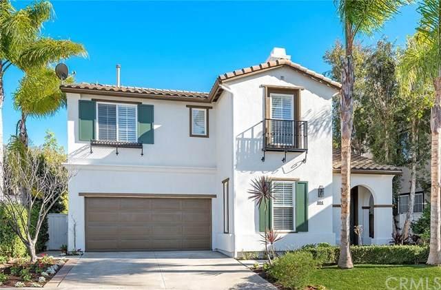 504 Corte Del Oro, San Clemente, CA 92673 (#OC20025629) :: Allison James Estates and Homes