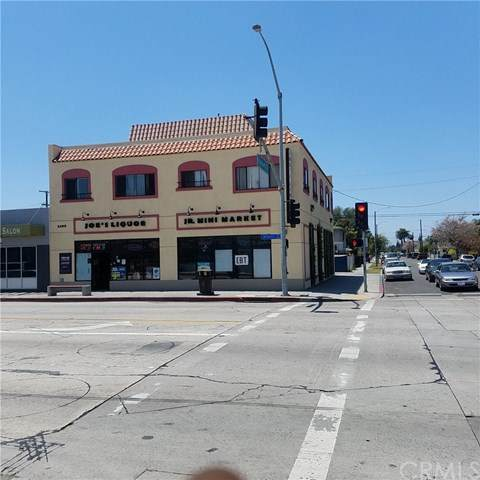 2391 Atlantic Avenue, Long Beach, CA 90806 (#PW20027939) :: Team Forss Realty Group
