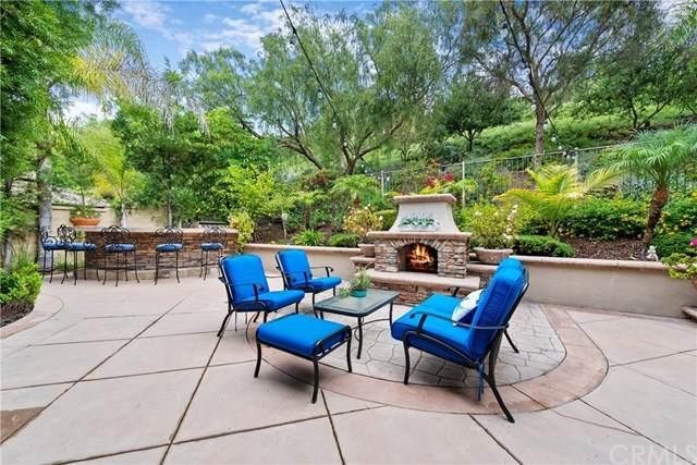 41 Calle Loyola, San Clemente, CA 92673 (#OC20027506) :: Allison James Estates and Homes