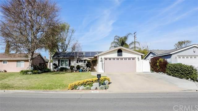 2548 Temescal Avenue, Norco, CA 92860 (#CV20027907) :: Team Tami