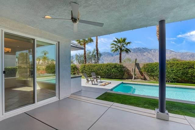 561 Skylar Lane, Palm Springs, CA 92262 (#219038525PS) :: Z Team OC Real Estate
