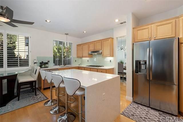 24021 Tiburon, Dana Point, CA 92629 (#OC20027721) :: RE/MAX Empire Properties