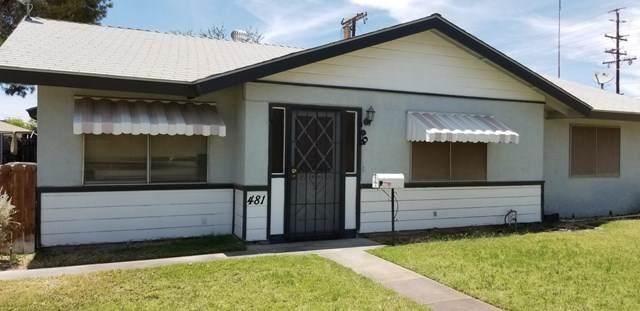 481 Sola Avenue, Blythe, CA 92225 (#219038532DA) :: Z Team OC Real Estate