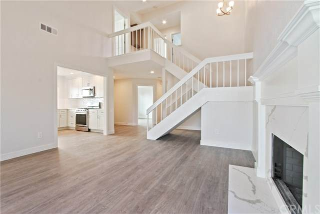 3 Deer Creek Lane, Laguna Hills, CA 92653 (#OC20028216) :: Z Team OC Real Estate