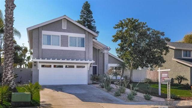 1434 Kings Cross Dr, Cardiff By The Sea, CA 92007 (#200006456) :: The Brad Korb Real Estate Group