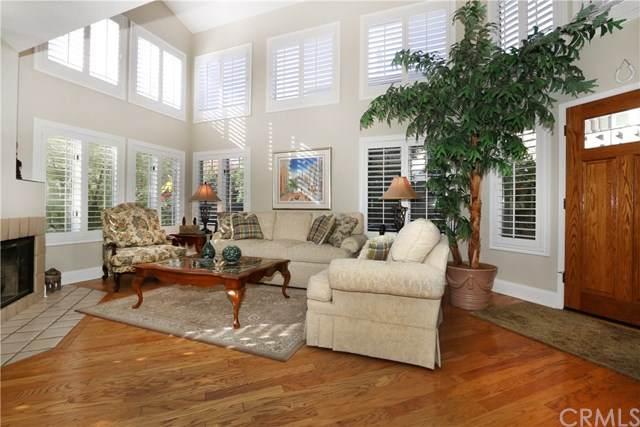 2780 Heritage Drive, Pasadena, CA 91107 (#AR20025077) :: Allison James Estates and Homes