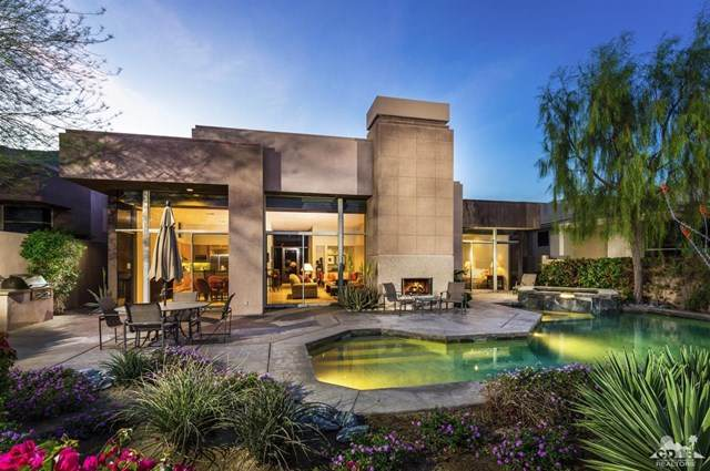 172 Wikil Place, Palm Desert, CA 92260 (#219038560DA) :: RE/MAX Masters