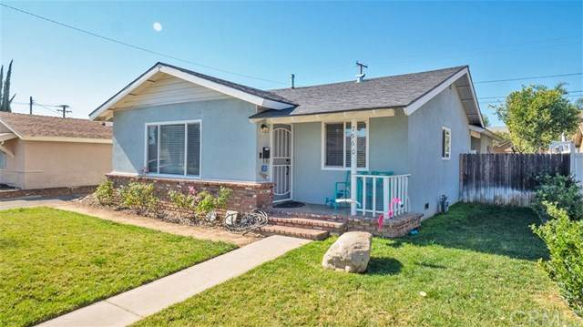 7960 Spinel Avenue, Rancho Cucamonga, CA 91730 (#CV20028437) :: The Costantino Group | Cal American Homes and Realty