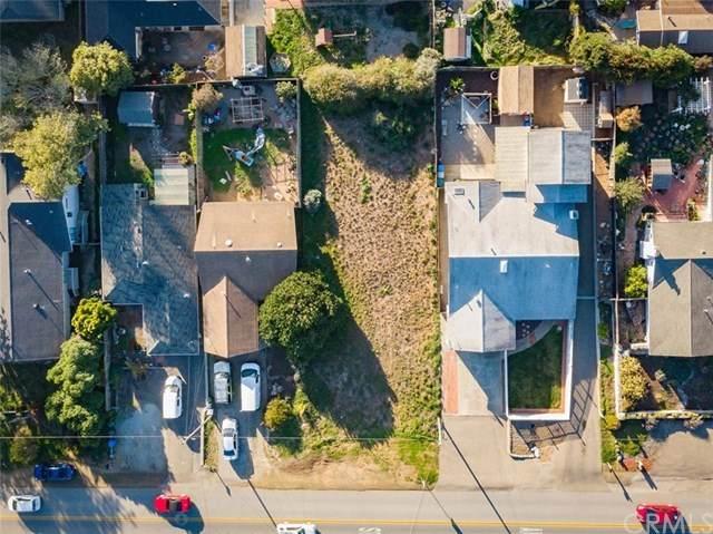 1269 7th Street, Los Osos, CA 93402 (#SP20027920) :: The Ashley Cooper Team