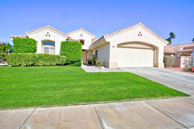 78530 Pleasant Drive, Palm Desert, CA 92211 (#219038580DA) :: Pam Spadafore & Associates