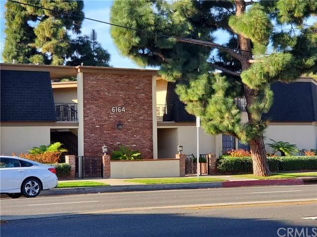 6164 S Pacific Coast, Redondo Beach, CA 90277 (#SB20024318) :: RE/MAX Masters
