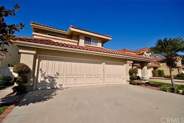 3 Bernini, Irvine, CA 92614 (#OC20028083) :: Crudo & Associates