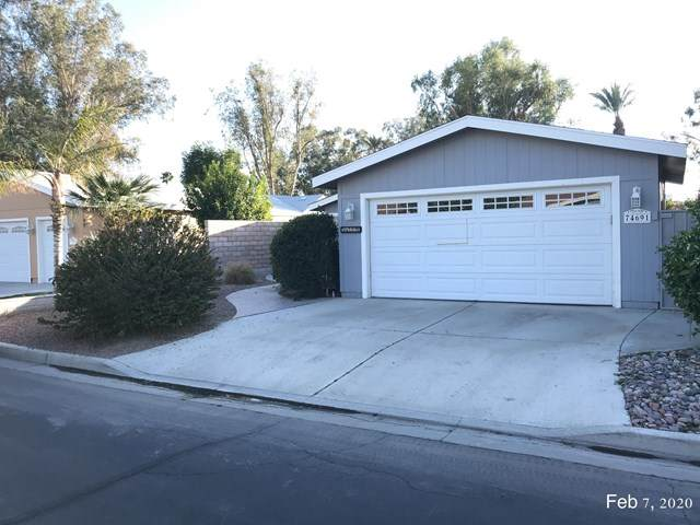 74691 Sweetwell Road, Thousand Palms, CA 92276 (#219038584DA) :: Twiss Realty
