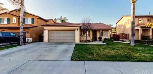 7435 Valley Meadow Avenue, Eastvale, CA 92880 (#IG20028197) :: Mainstreet Realtors®