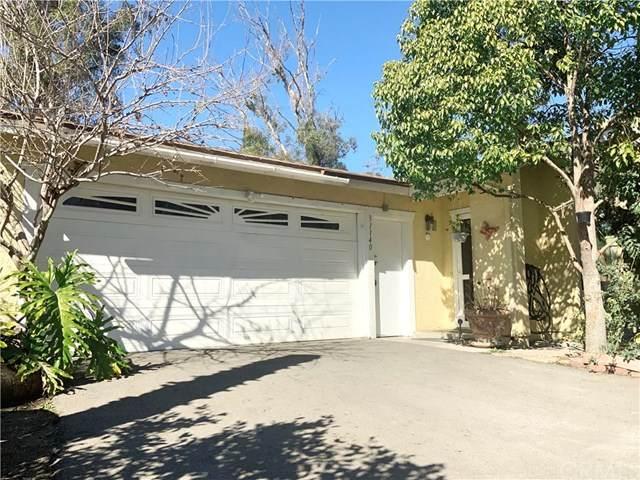 31140 Camino Verde, Temecula, CA 92591 (#SW20028571) :: Mainstreet Realtors®