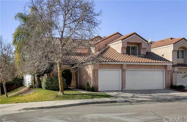 23781 Timber Bluff Court, Moreno Valley, CA 92557 (#PW20027950) :: RE/MAX Masters