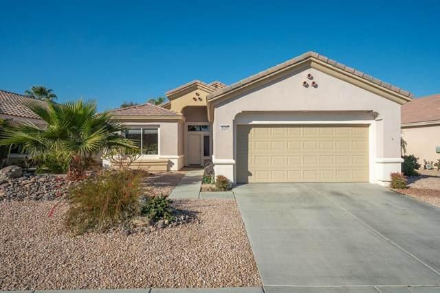 78354 Brookhaven Lane, Palm Desert, CA 92211 (#219038587DA) :: Pam Spadafore & Associates