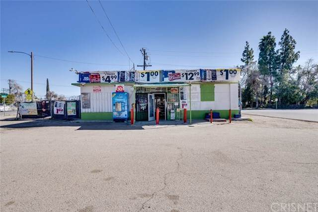 511 Bernard Street, Bakersfield, CA 93305 (#SR20027592) :: Z Team OC Real Estate