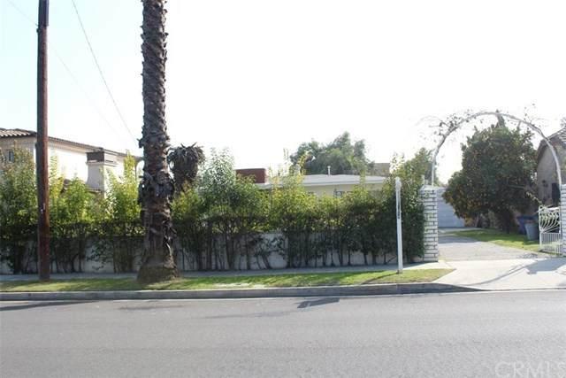 636 Lemon Avenue - Photo 1