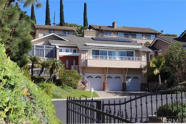 18771 Winnwood Lane, Santa Ana, CA 92705 (#PW20022966) :: Case Realty Group