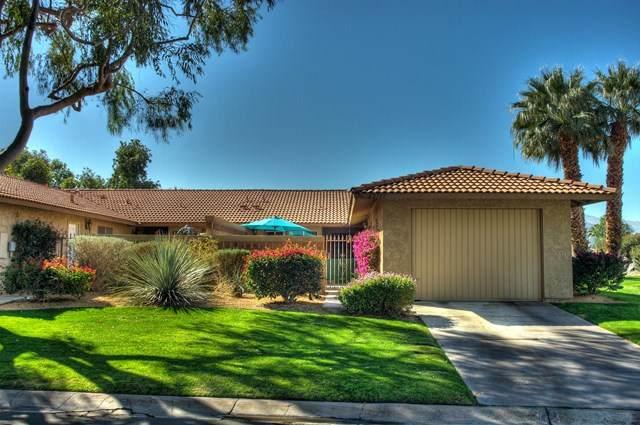 82117 Garland Street, Indio, CA 92201 (#219038601DA) :: Blake Cory Home Selling Team