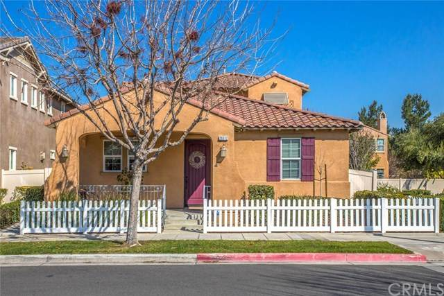 26312 Long Street, Loma Linda, CA 92354 (#IV20028065) :: The Bashe Team