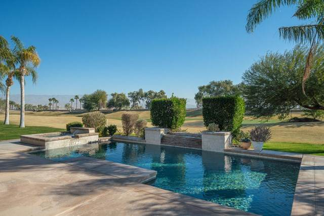 28 Via Bella, Rancho Mirage, CA 92270 (#219038607DA) :: Twiss Realty