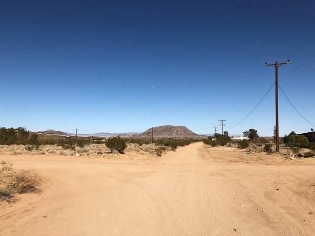 0 Lillac Lane - Photo 1