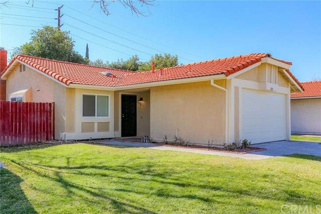 1878 Overland Street, Colton, CA 92324 (#IG20008569) :: Twiss Realty