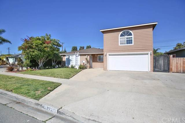 8721 Thorpe Avenue, Westminster, CA 92683 (#OC20026161) :: Berkshire Hathaway HomeServices California Properties