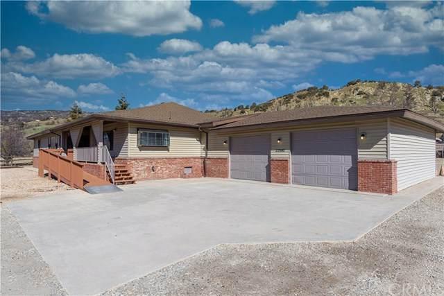 22980 San Juan Drive, Tehachapi, CA 93561 (#OC20029143) :: RE/MAX Empire Properties