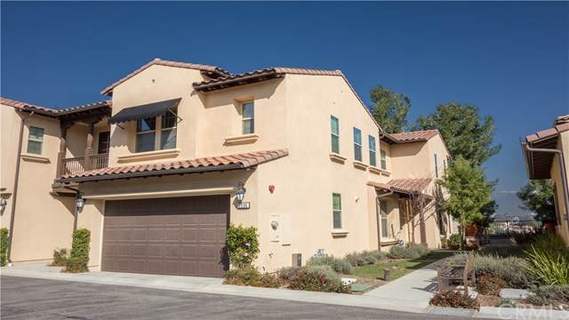 2336 Crystal Pointe, Chino Hills, CA 91709 (#TR20025501) :: Allison James Estates and Homes