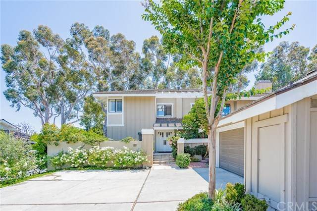 69 Lakeview #6, Irvine, CA 92604 (#OC20029182) :: Case Realty Group