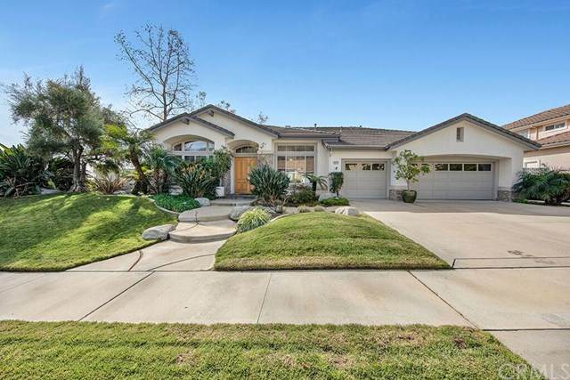 2470 Costa Del Sol, La Verne, CA 91750 (#BB20023598) :: Apple Financial Network, Inc.