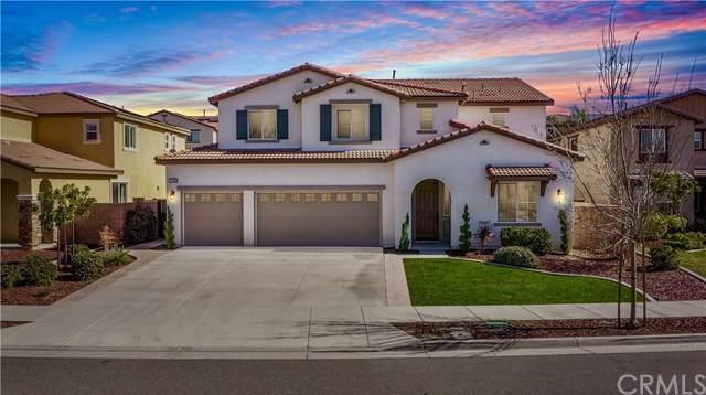45106 Morgan Heights Road, Temecula, CA 92592 (#SW20019701) :: Crudo & Associates
