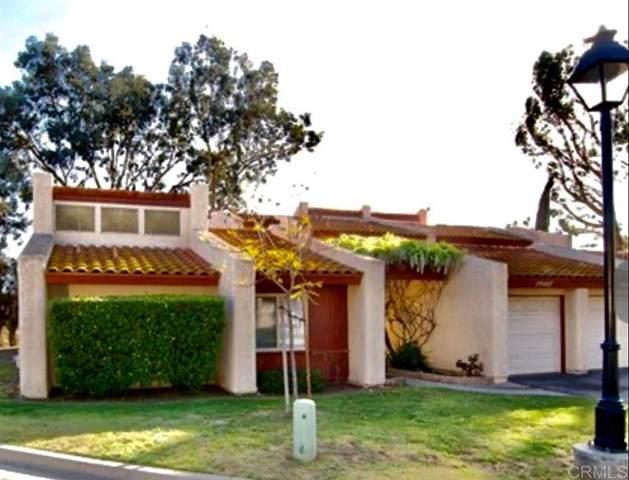 29407 Via La Plaza, Murrieta, CA 92563 (#200006738) :: Realty ONE Group Empire