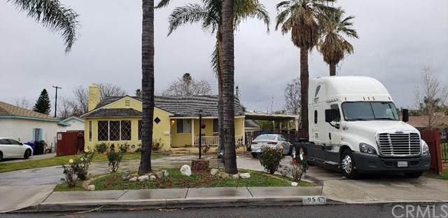 954 Grand Avenue, Colton, CA 92324 (#IV20029024) :: Twiss Realty