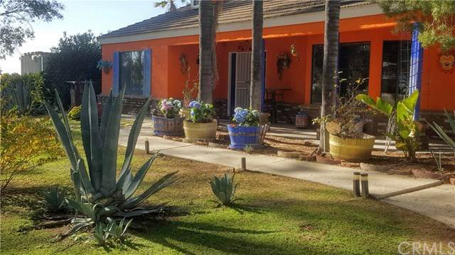 39801 Berenda Road, Temecula, CA 92591 (#SW20026902) :: Camargo & Wilson Realty Team