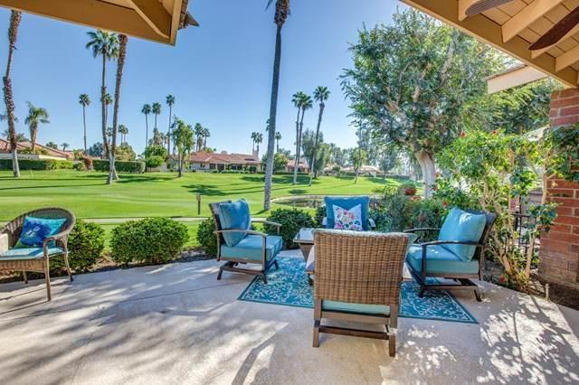 134 Las Lomas, Palm Desert, CA 92260 (#219038654DA) :: Z Team OC Real Estate