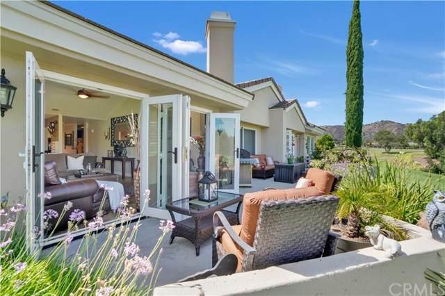 38411 Glen Abbey Lane, Murrieta, CA 92562 (#OC20027857) :: Camargo & Wilson Realty Team