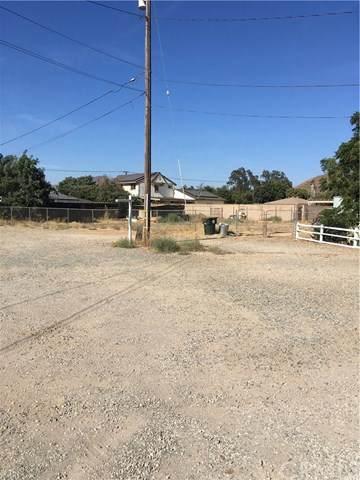 5650 Claubert Court, Riverside, CA 92509 (#CV20028950) :: Mainstreet Realtors®